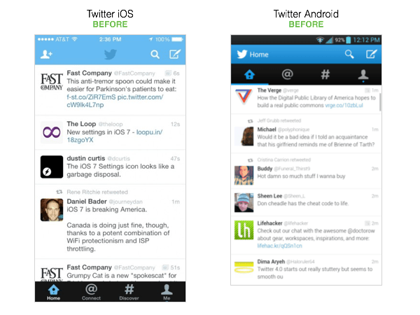 twitter-platform-alignment-before