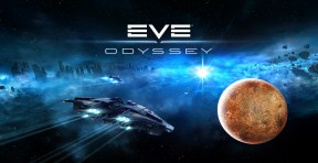EVE Odyssey Planets012