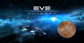 EVE Odyssey Planets015