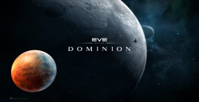EVE Online Dominion Moons 007