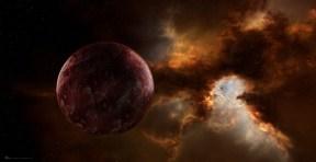 Hybrid EVE Planets001