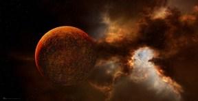 Hybrid EVE Planets010