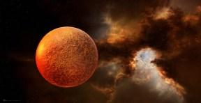 Hybrid EVE Planets011
