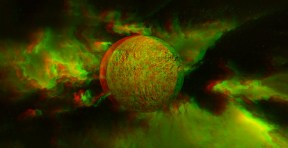 EVE-Incursion-Planets005