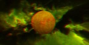 EVE-Incursion-Planets015