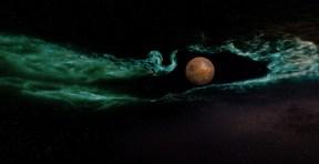 EVE Nebula Planets Vol.3 Part 004