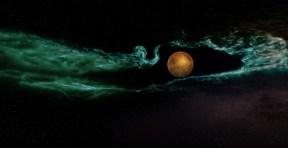 EVE Nebula Planets Vol.3 Part 007