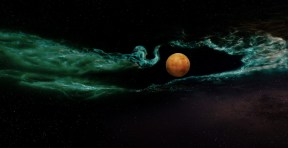 EVE Nebula Planets Vol.3 Part 015