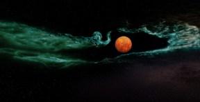 EVE Nebula Planets Vol.3 Part 019