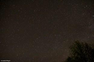 Shooting the Stars © Andor (5)