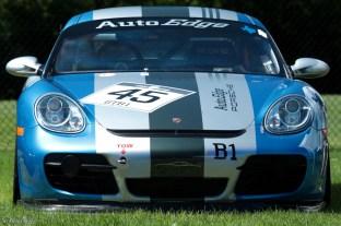 Porsche All Around (12)