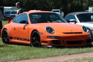 Porsche All Around (21)