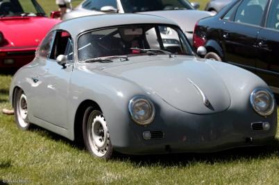 Porsche All Around (26)
