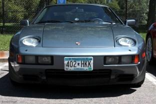 Porsche All Around (32)