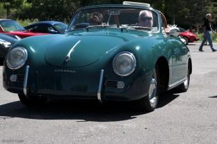 Porsche All Around (33)
