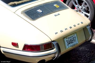 Porsche All Around (9)
