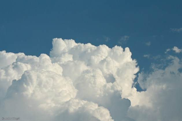 Beauty in the Sky © Andor (2)