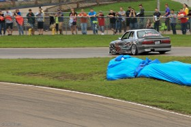 Final Bout - Proceed © Andor (4)