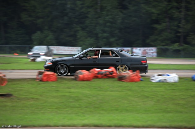 Final Bout - Tracker © Andor (14)