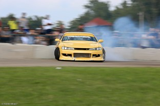 Final Bout - Tracker © Andor (17)