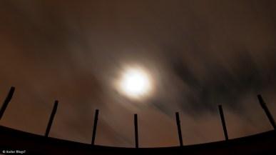 Como PArk at Night © Andor (5)
