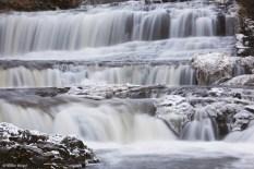 Willow River Falls © Andor (11)