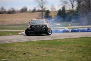 Drift Day 51 in Action © Andor (100)