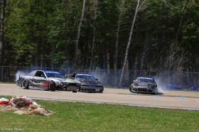 Drift Day 51 in Action © Andor (114)