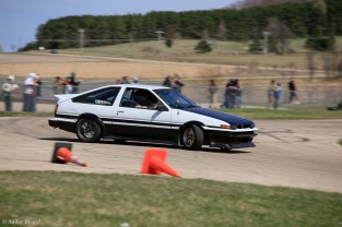 Drift Day 51 in Action © Andor (124)