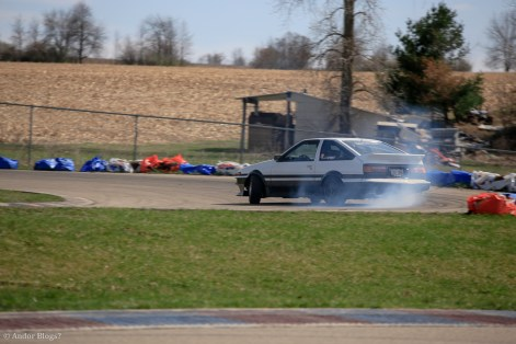 Drift Day 51 in Action © Andor (165)