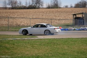Drift Day 51 in Action © Andor (174)