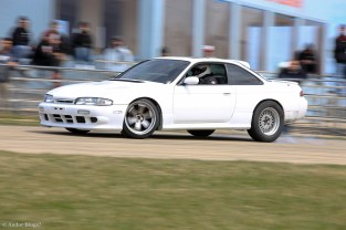 Drift Day 51 in Action © Andor (3)