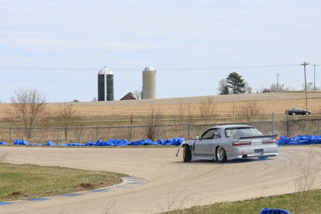 Drift Day 51 in Action © Andor (36)