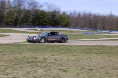 Drift Day 51 in Action © Andor (50)
