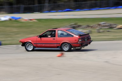 Drift Day 51 in Action © Andor (60)