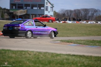 Drift Day 51 in Action © Andor (94)