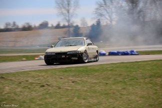 Drift Day 51 in Action © Andor (99)