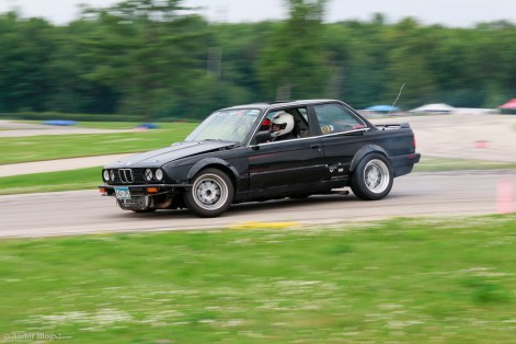 Drift Day 53 © Andor (123)