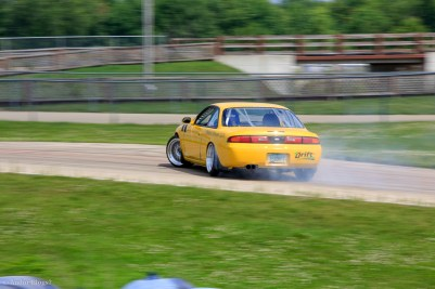 Drift Day 53 © Andor (42)