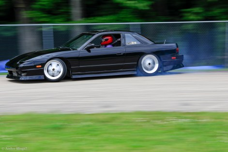 Drift Day 53 © Andor (89)