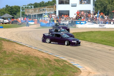 Final Bout II © Andor (233)