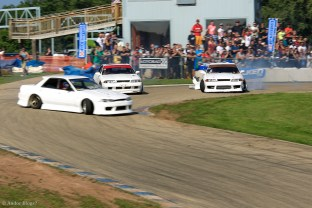 Final Bout II © Andor (296)