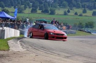 Final Bout II © Andor (386)