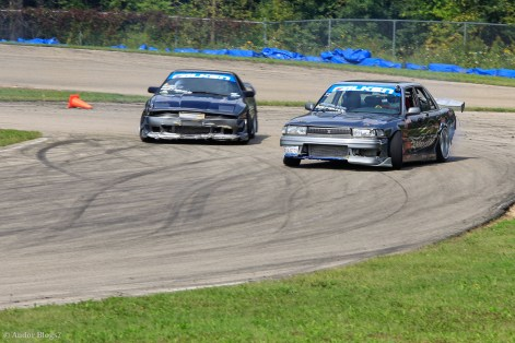 Final Bout II © Andor (387)