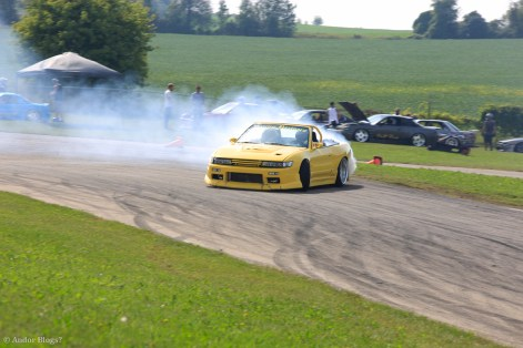 Final Bout II © Andor (389)