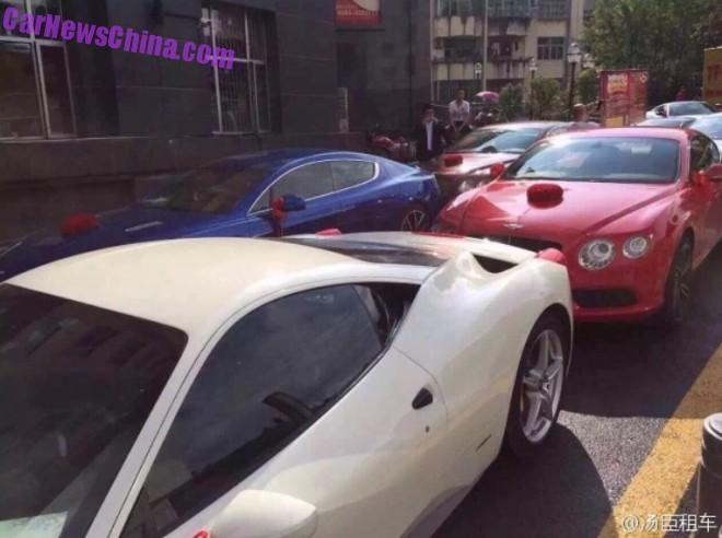supercar-wedding-shanghai-2-660x492 - コピー