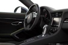 adv1-topcar-singer-911-turbo-2