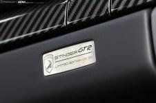 adv1-topcar-singer-911-turbo-3