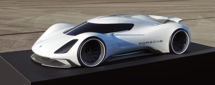 porsche-electric-le-mans-2035-prototype-looks-believable-and-makes-perfect-sense_10