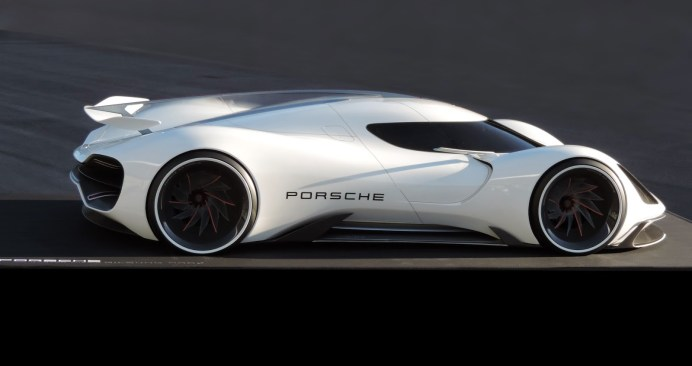 porsche-electric-le-mans-2035-prototype-looks-believable-and-makes-perfect-sense_11